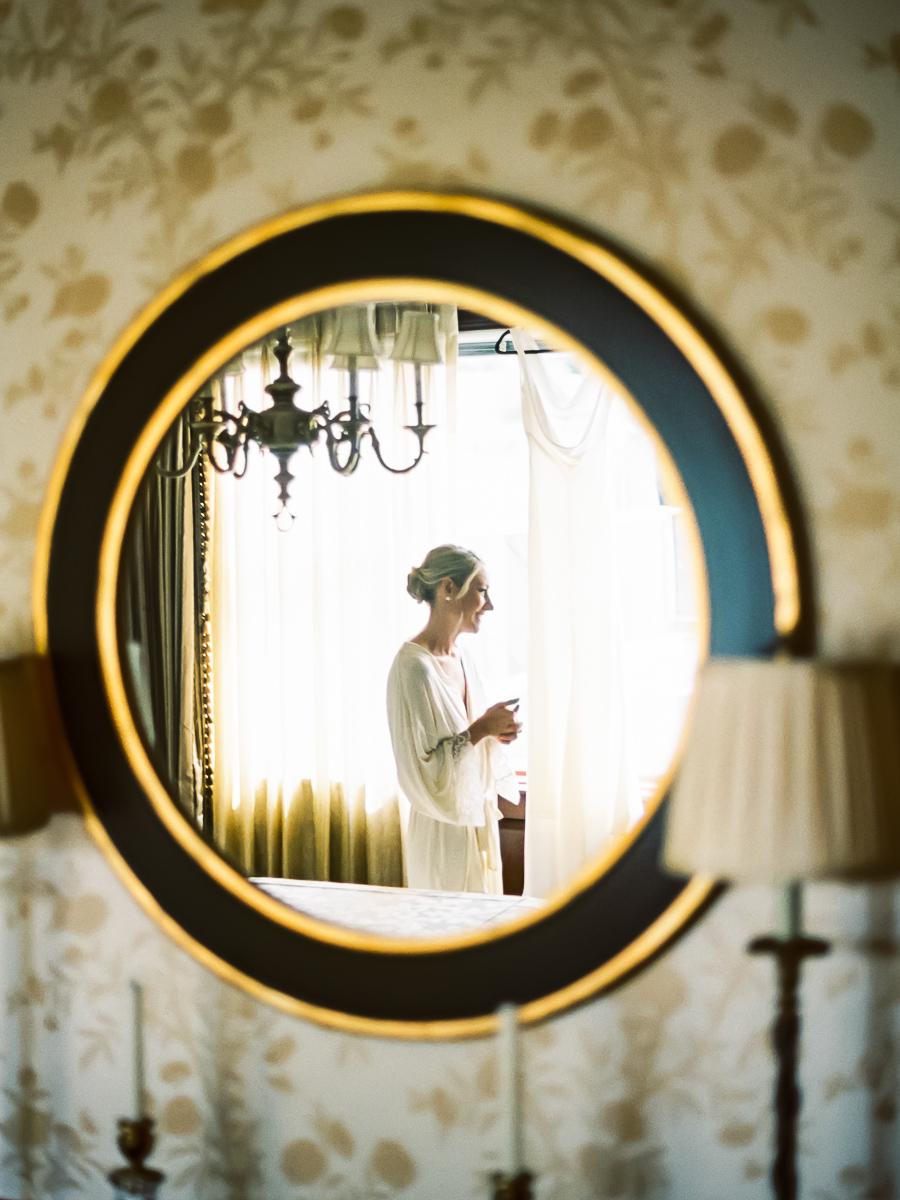 Connecticut-Darien-Luxury-Wedding-Photographer-009.jpg