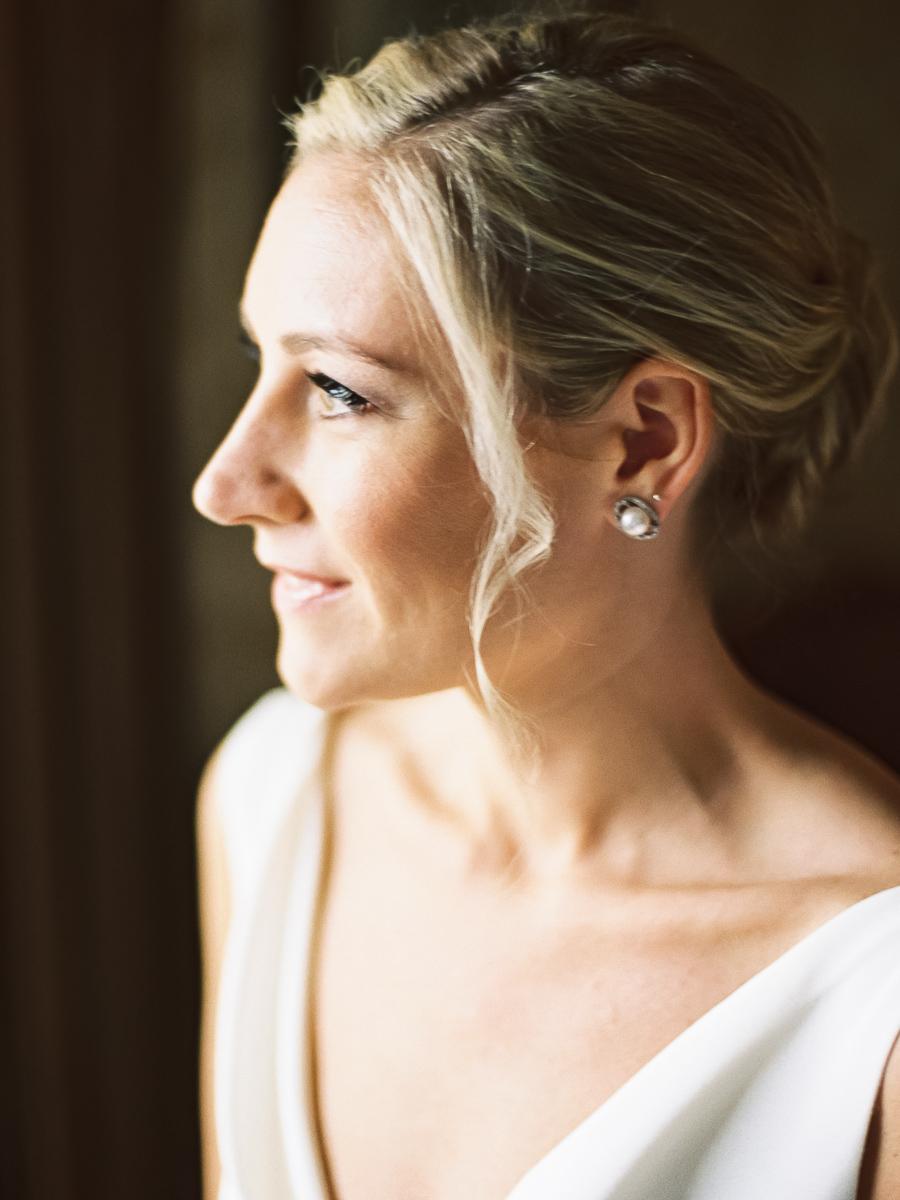 Connecticut-Darien-Luxury-Wedding-Photographer-011.jpg