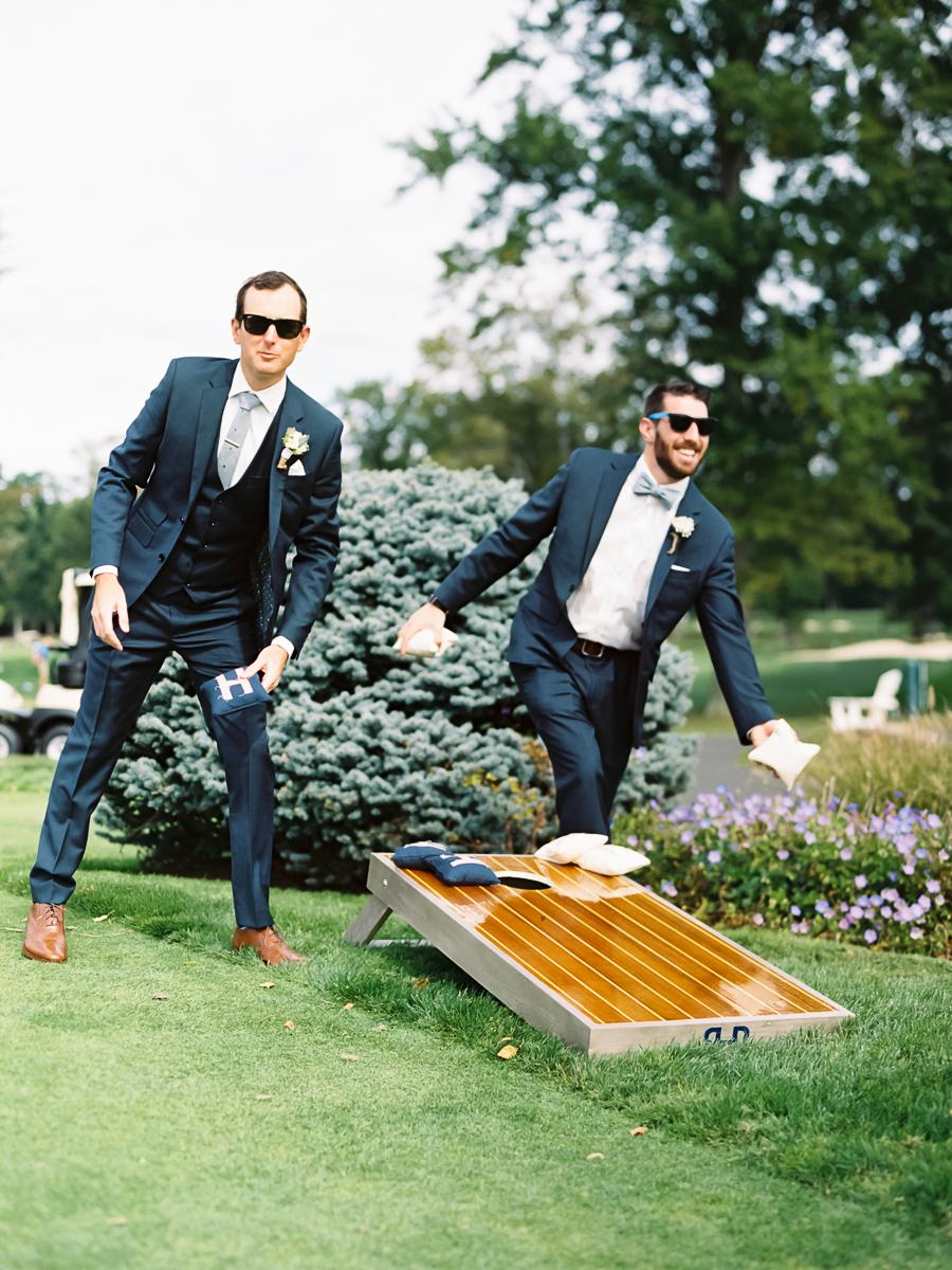 Connecticut-Darien-Luxury-Wedding-Photographer-015.jpg