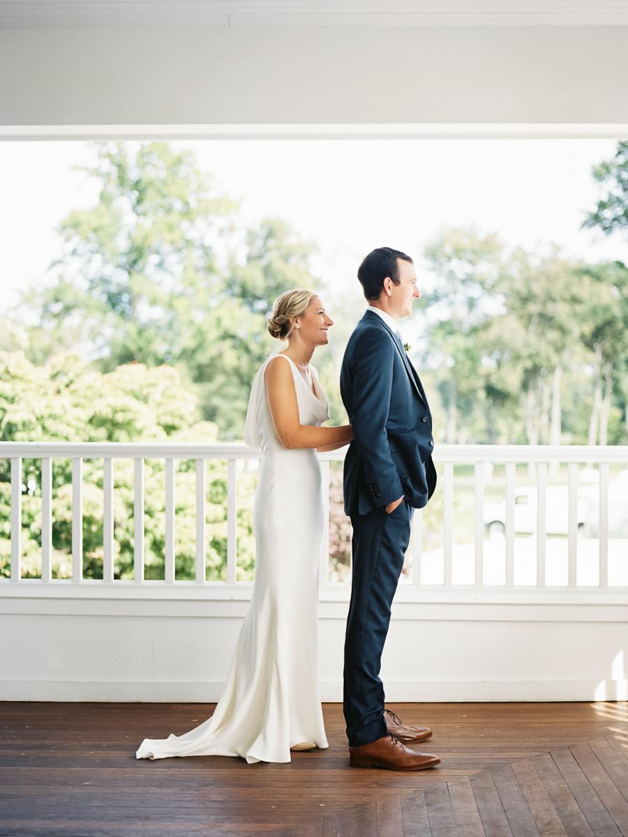 Connecticut-Darien-Luxury-Wedding-Photographer-016.jpg