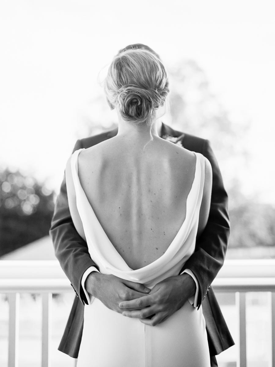 Connecticut-Darien-Luxury-Wedding-Photographer-018.jpg