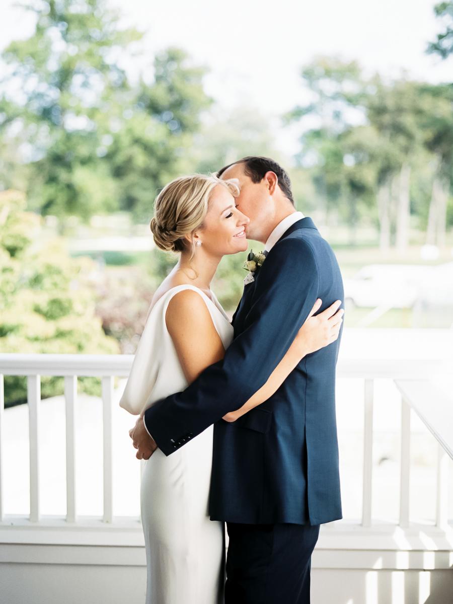 Connecticut-Darien-Luxury-Wedding-Photographer-017.jpg