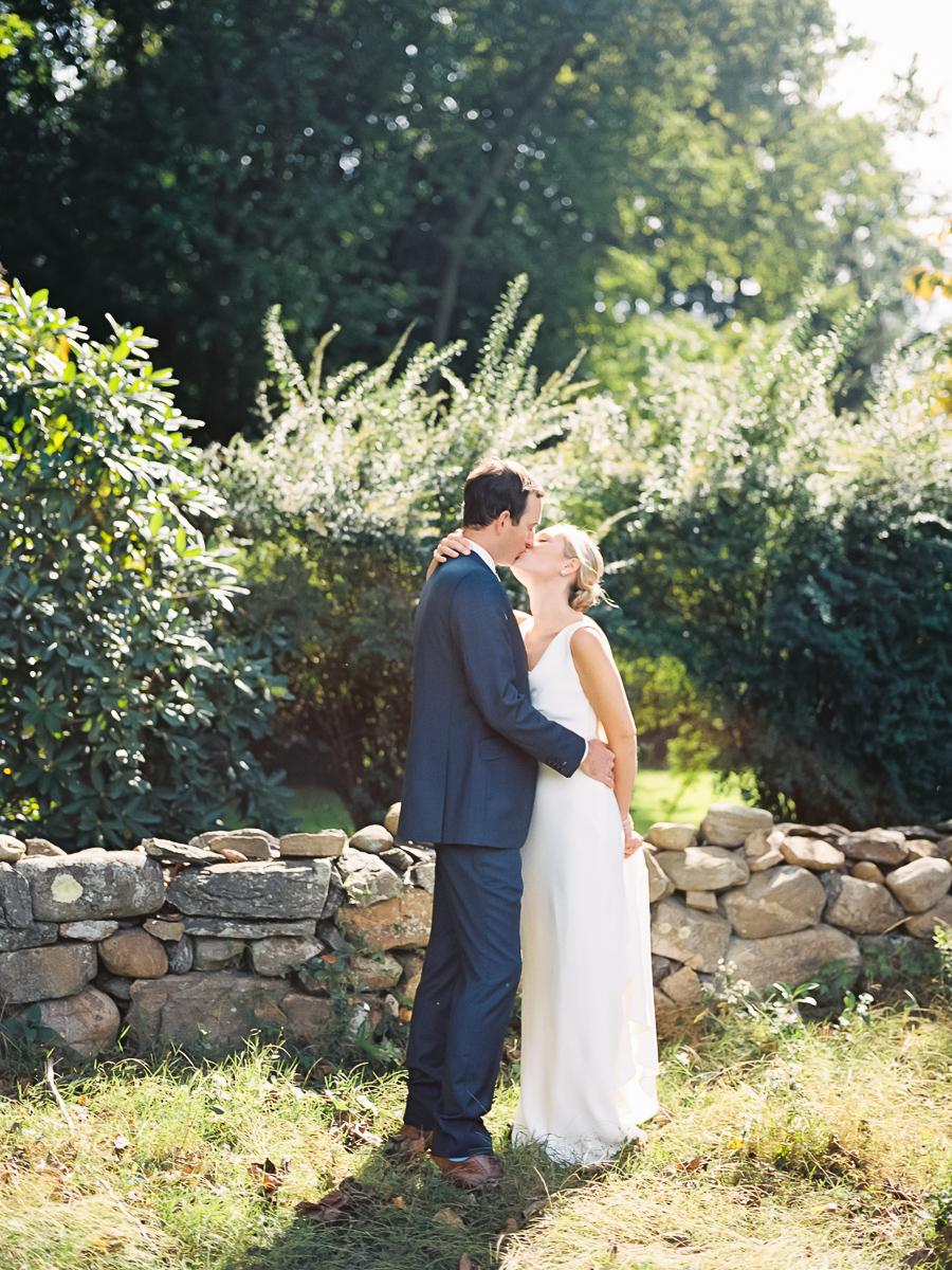 Connecticut-Darien-Luxury-Wedding-Photographer-020.jpg
