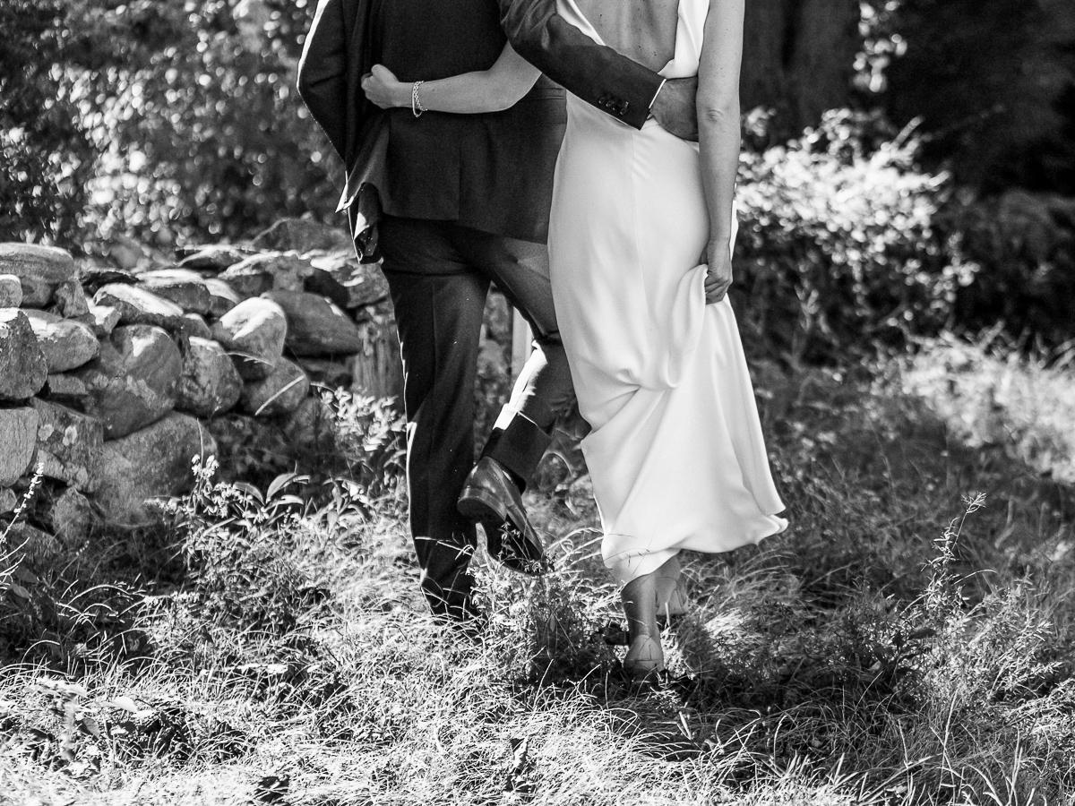 Connecticut-Darien-Luxury-Wedding-Photographer-021.jpg