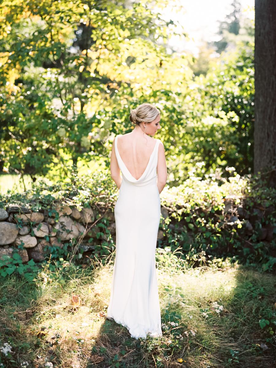 Connecticut-Darien-Luxury-Wedding-Photographer-022.jpg
