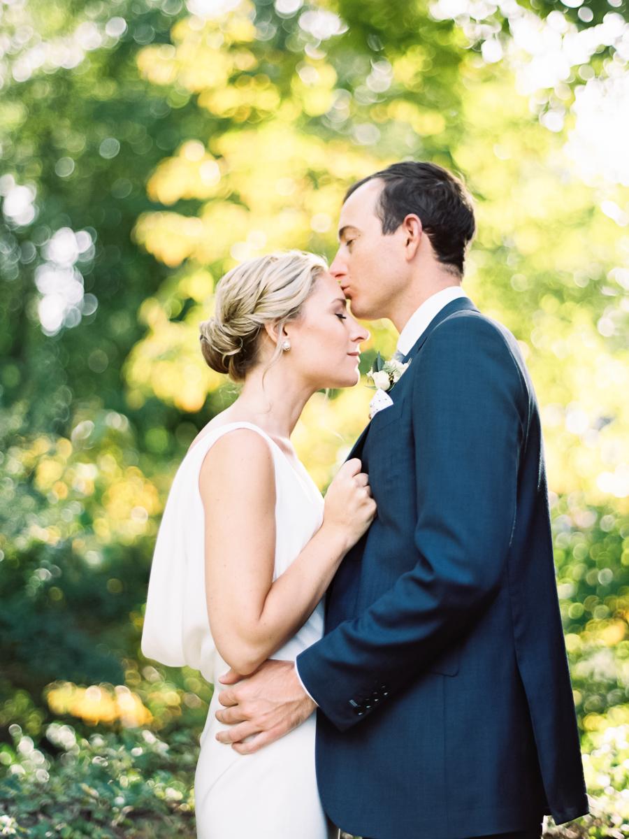 Connecticut-Darien-Luxury-Wedding-Photographer-024.jpg