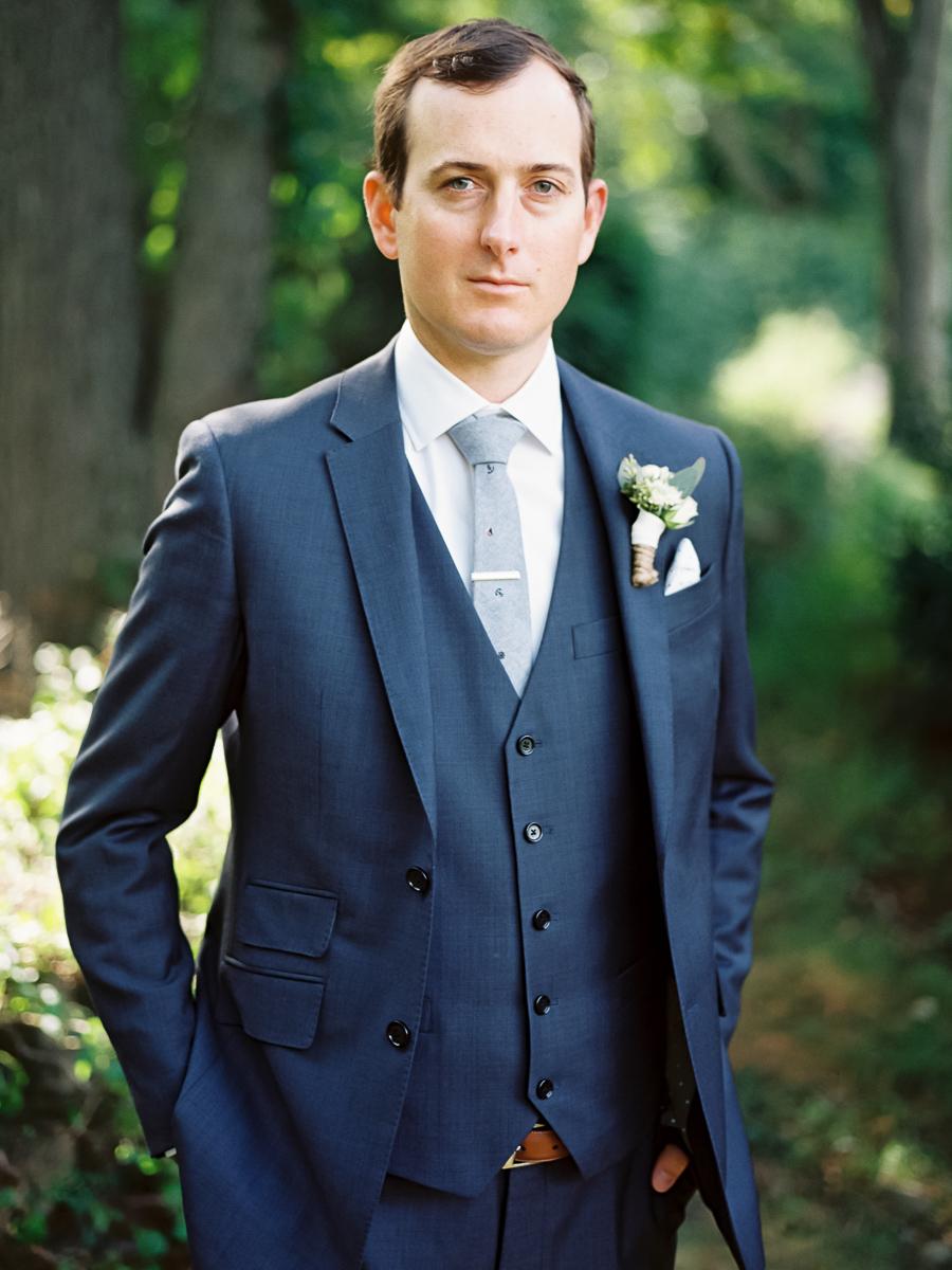 Connecticut-Darien-Luxury-Wedding-Photographer-025.jpg