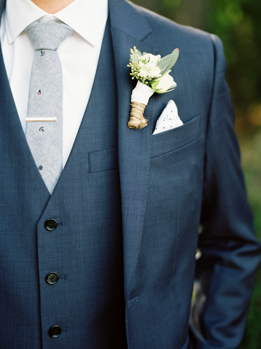 Connecticut-Darien-Luxury-Wedding-Photographer-026.jpg