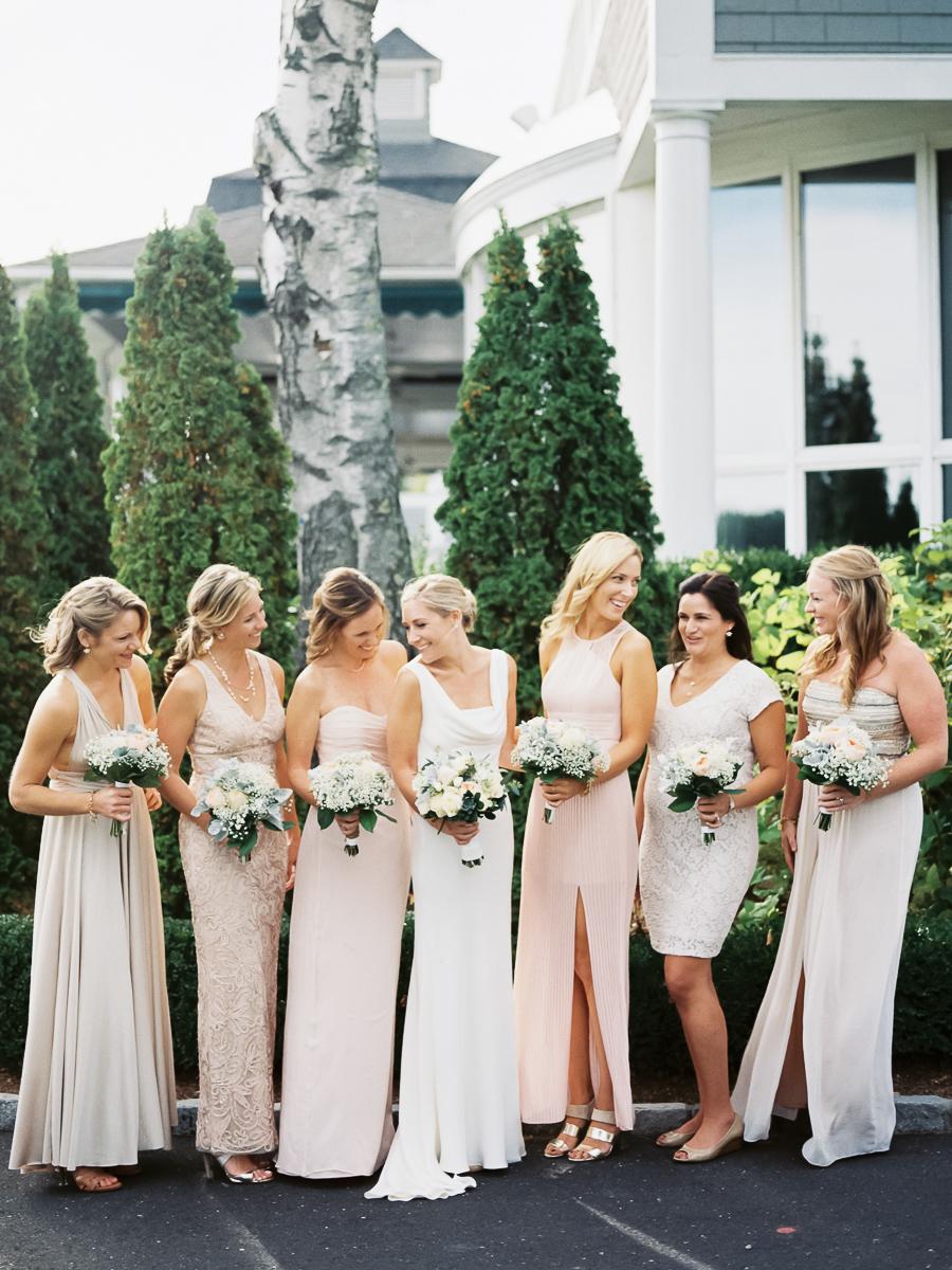 Connecticut-Darien-Luxury-Wedding-Photographer-029.jpg