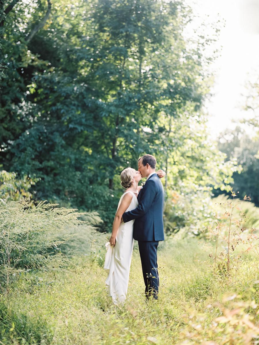 Connecticut-Darien-Luxury-Wedding-Photographer-028.jpg