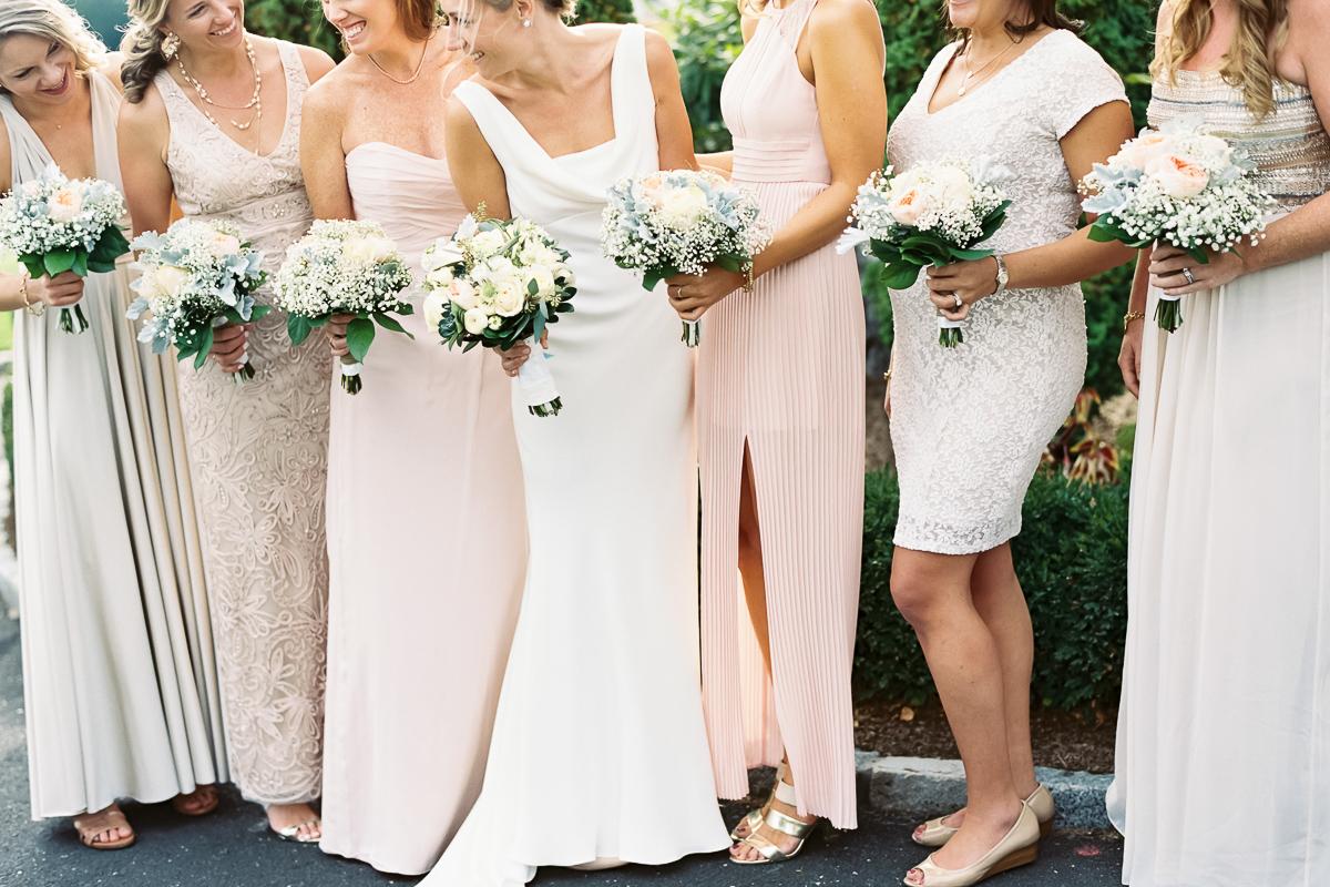Connecticut-Darien-Luxury-Wedding-Photographer-030.jpg