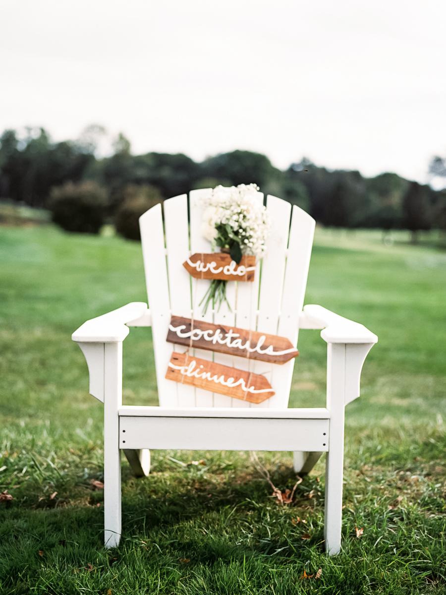 Connecticut-Darien-Luxury-Wedding-Photographer-032.jpg