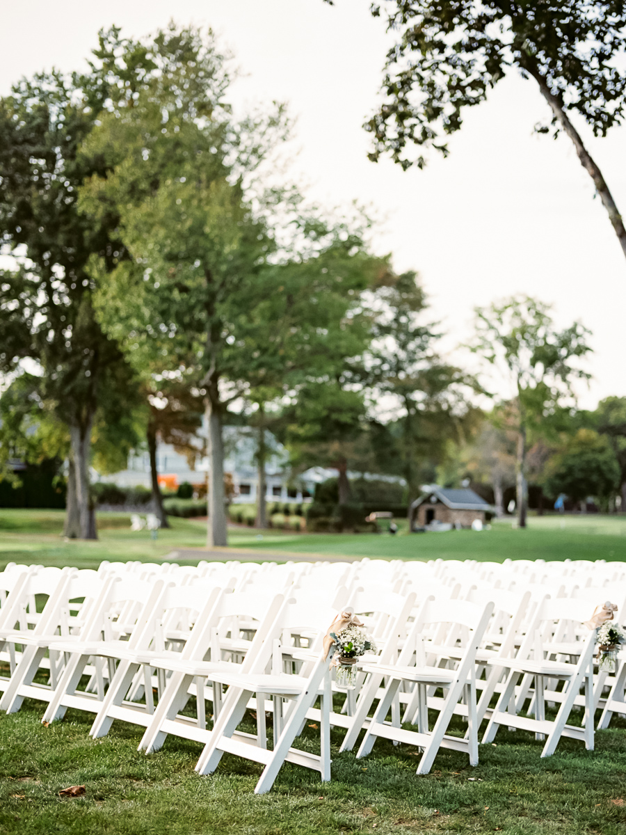 Connecticut-Darien-Luxury-Wedding-Photographer-033.jpg