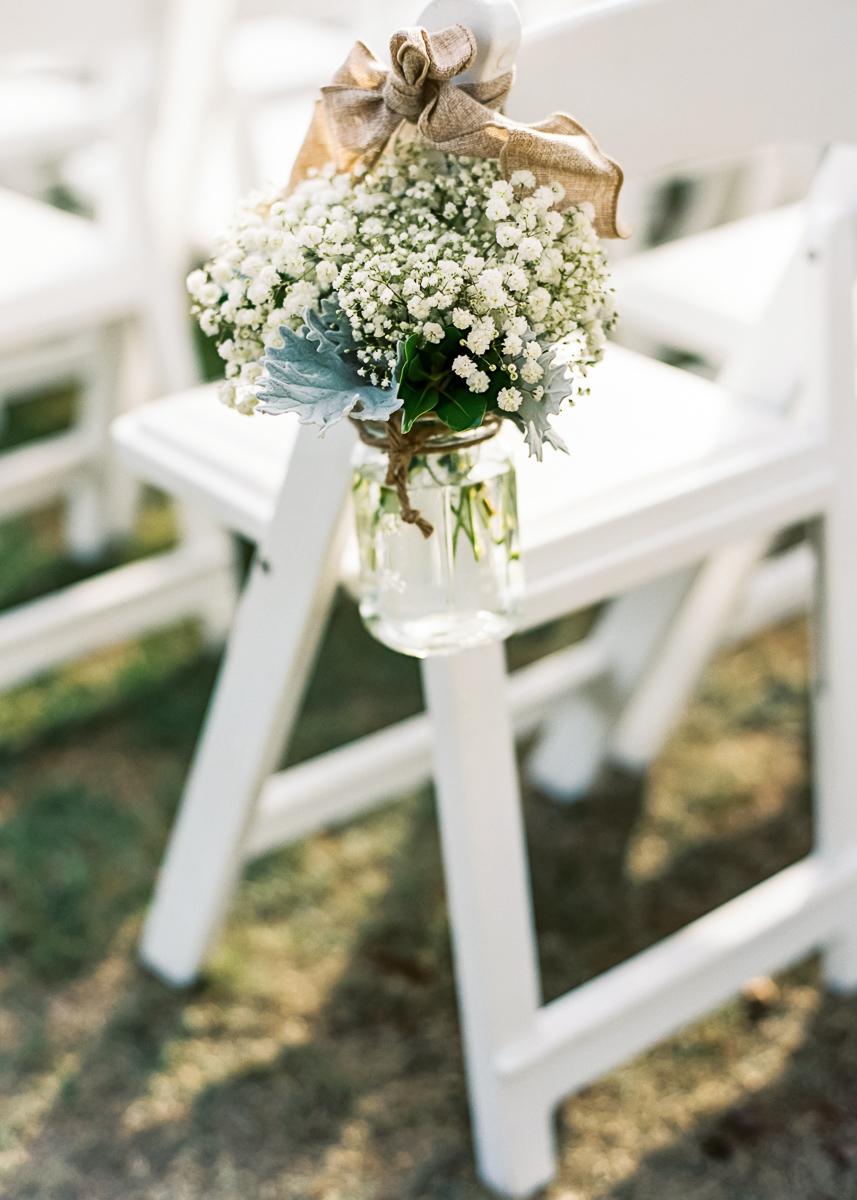 Connecticut-Darien-Luxury-Wedding-Photographer-034.jpg