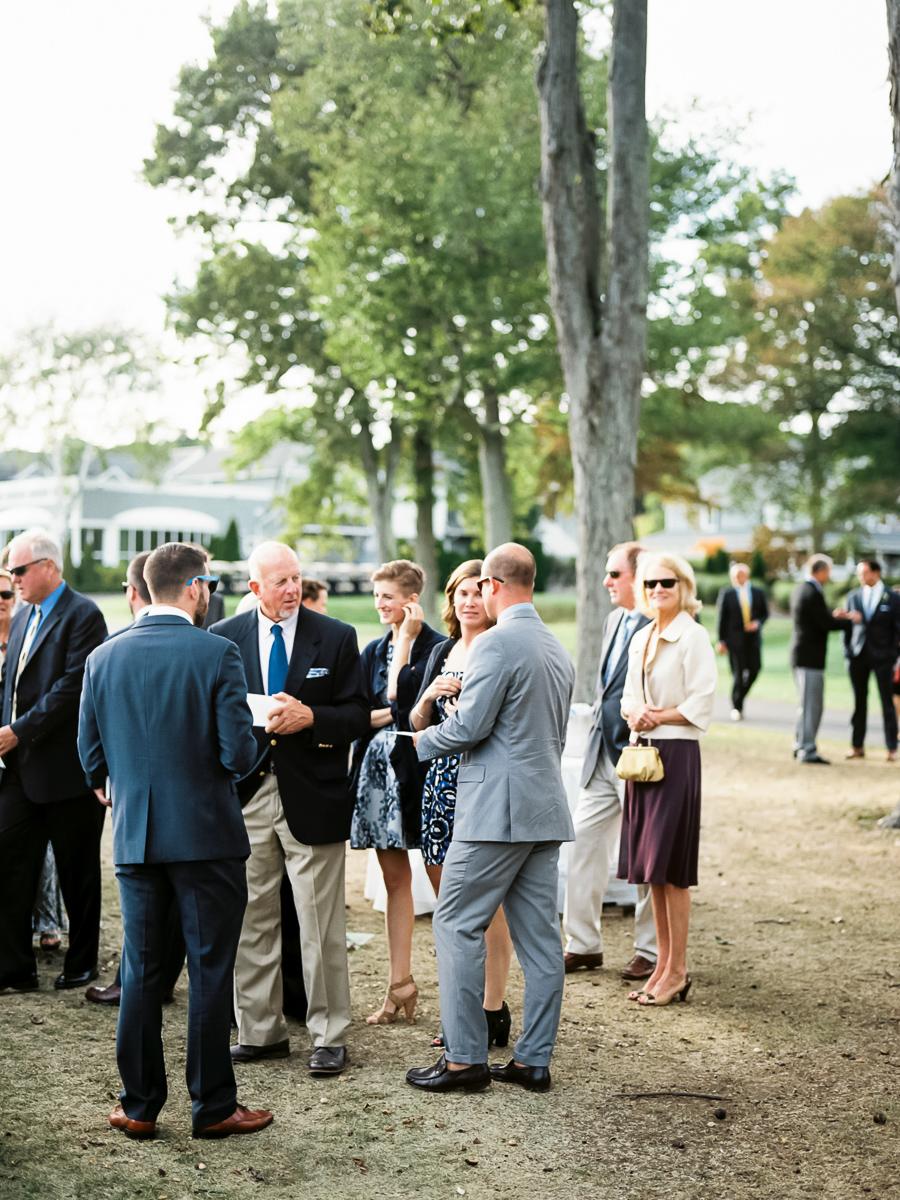 Connecticut-Darien-Luxury-Wedding-Photographer-037.jpg