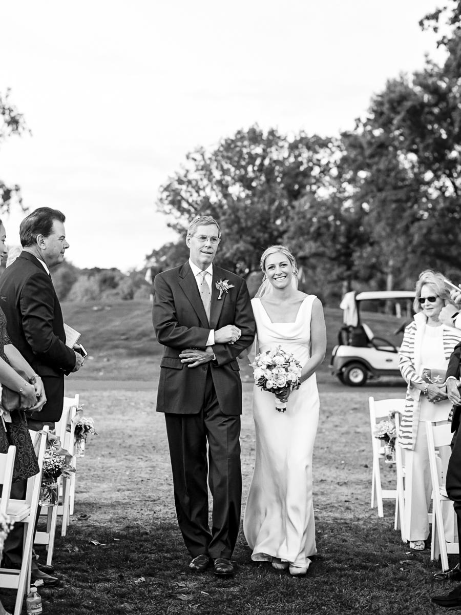 Connecticut-Darien-Luxury-Wedding-Photographer-039.jpg