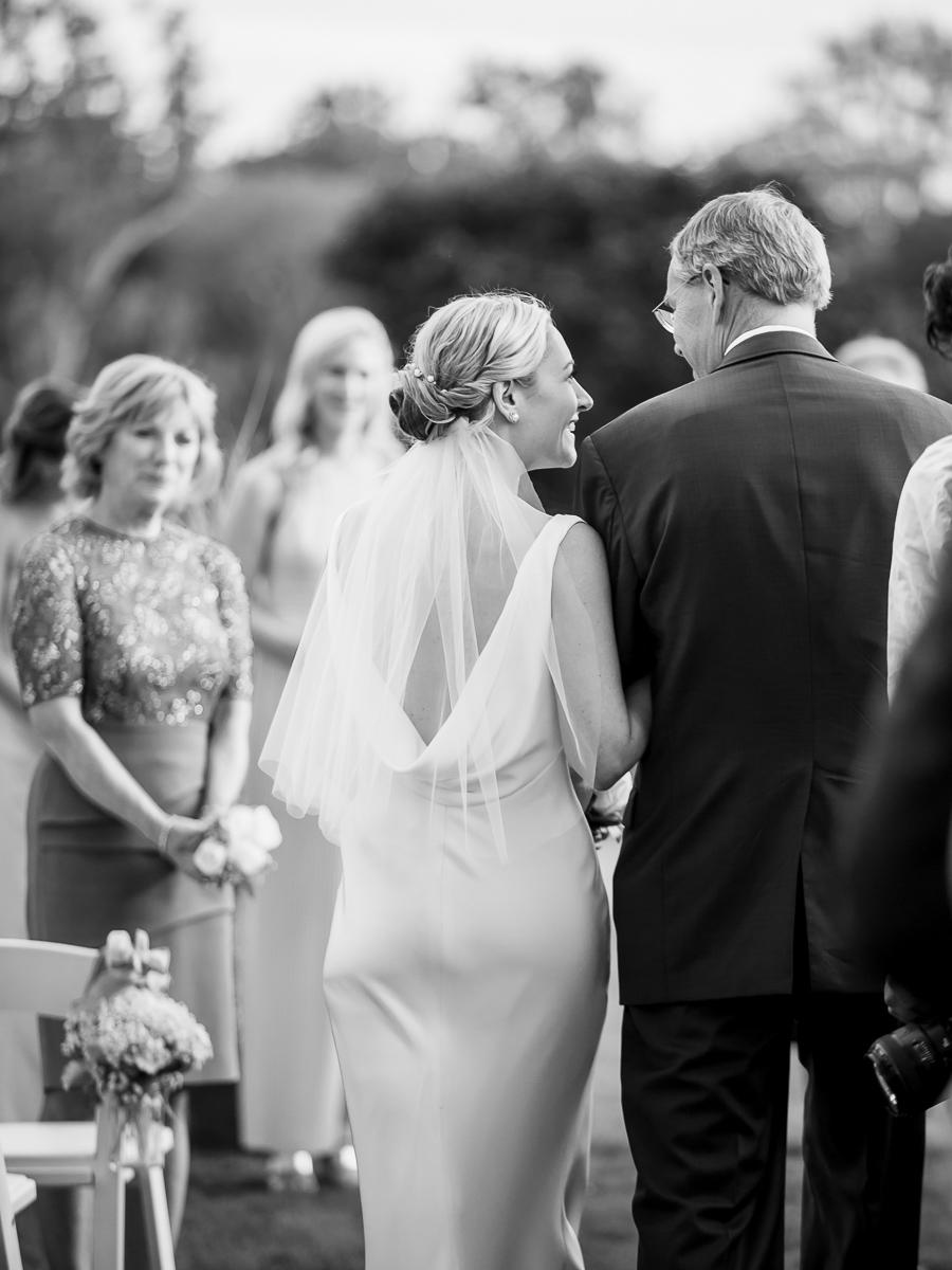 Connecticut-Darien-Luxury-Wedding-Photographer-040.jpg