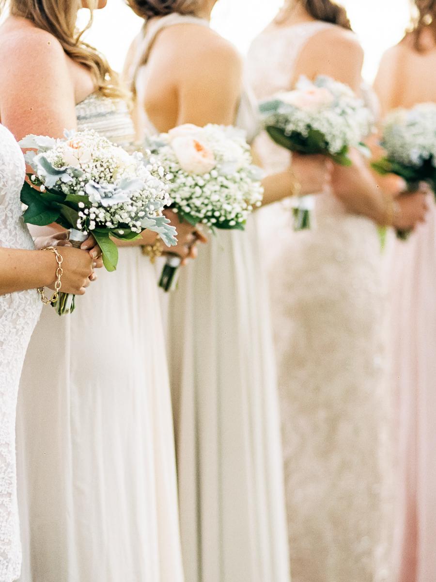Connecticut-Darien-Luxury-Wedding-Photographer-042.jpg