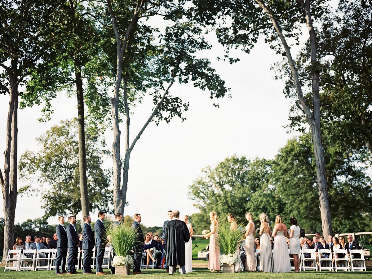 Connecticut-Darien-Luxury-Wedding-Photographer-044.jpg