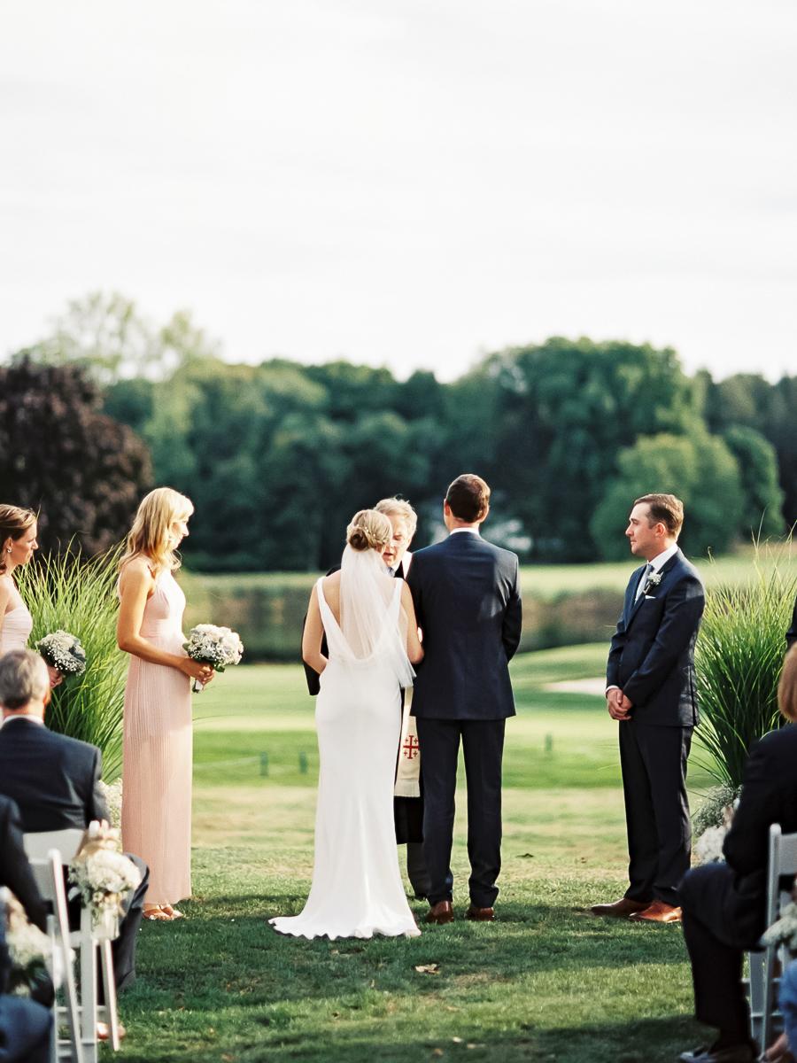 Connecticut-Darien-Luxury-Wedding-Photographer-045.jpg