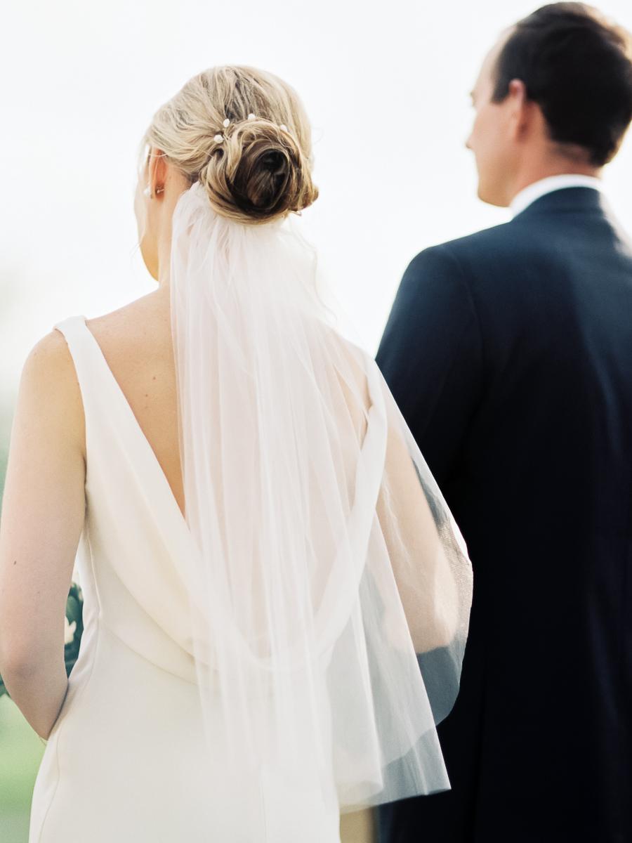 Connecticut-Darien-Luxury-Wedding-Photographer-046.jpg