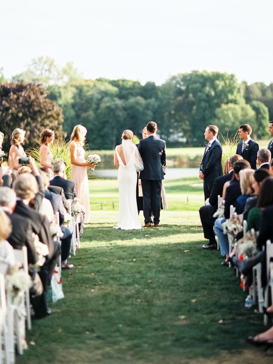 Connecticut-Darien-Luxury-Wedding-Photographer-048.jpg