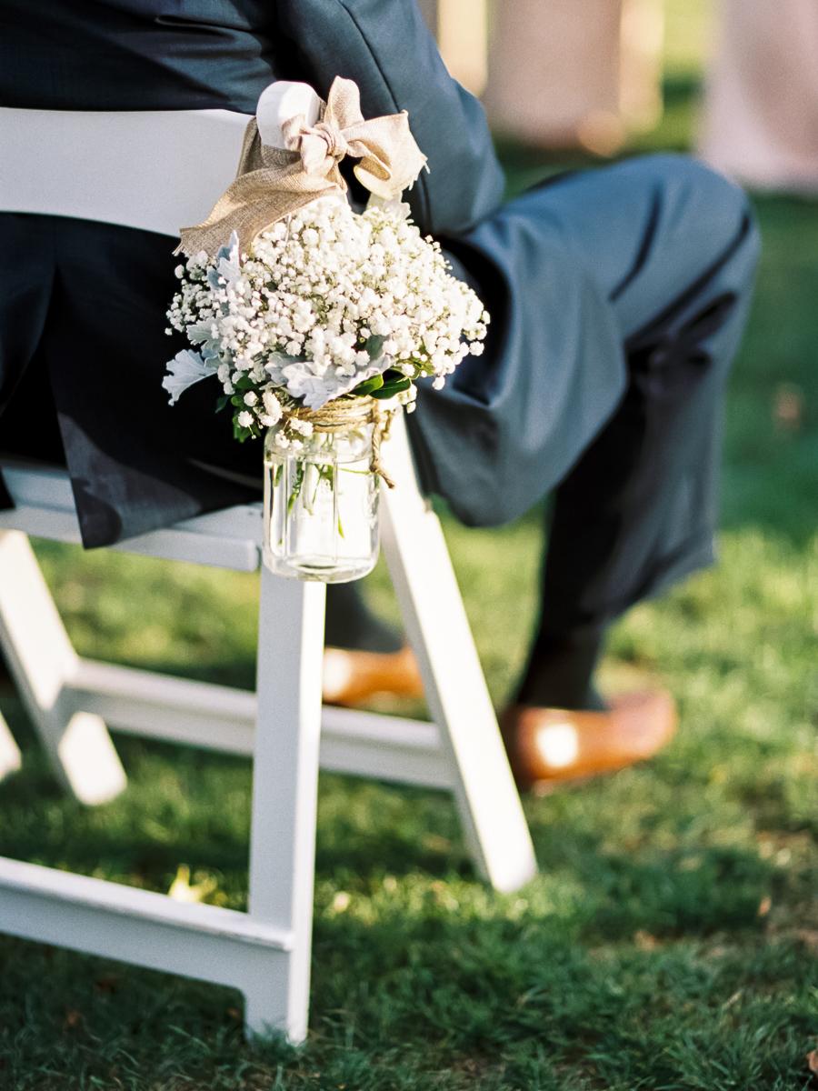 Connecticut-Darien-Luxury-Wedding-Photographer-049.jpg
