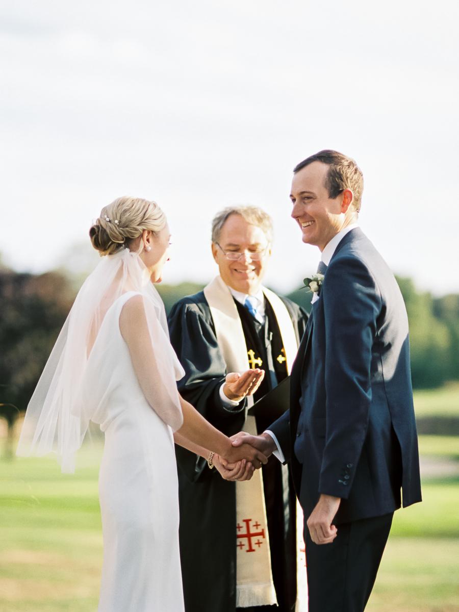 Connecticut-Darien-Luxury-Wedding-Photographer-050.jpg