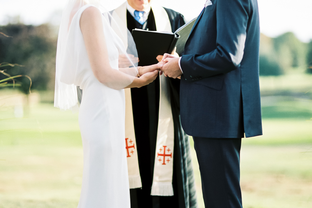 Connecticut-Darien-Luxury-Wedding-Photographer-051.jpg