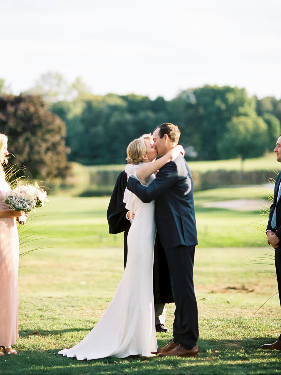 Connecticut-Darien-Luxury-Wedding-Photographer-052.jpg