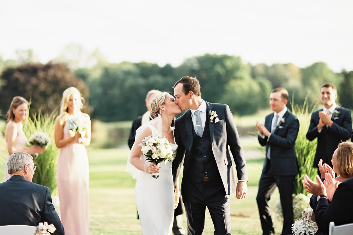 Connecticut-Darien-Luxury-Wedding-Photographer-054.jpg