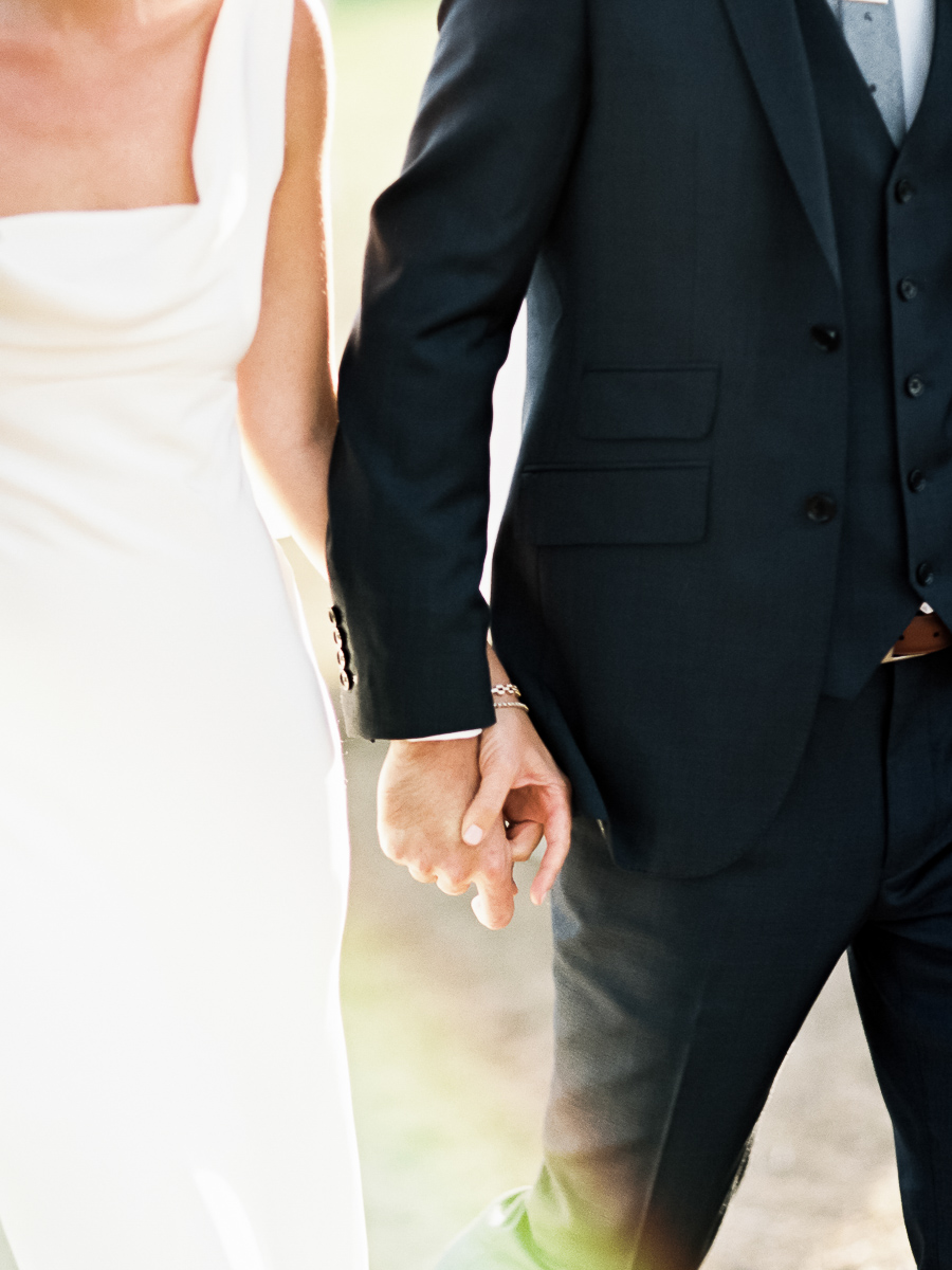 Connecticut-Darien-Luxury-Wedding-Photographer-055.jpg