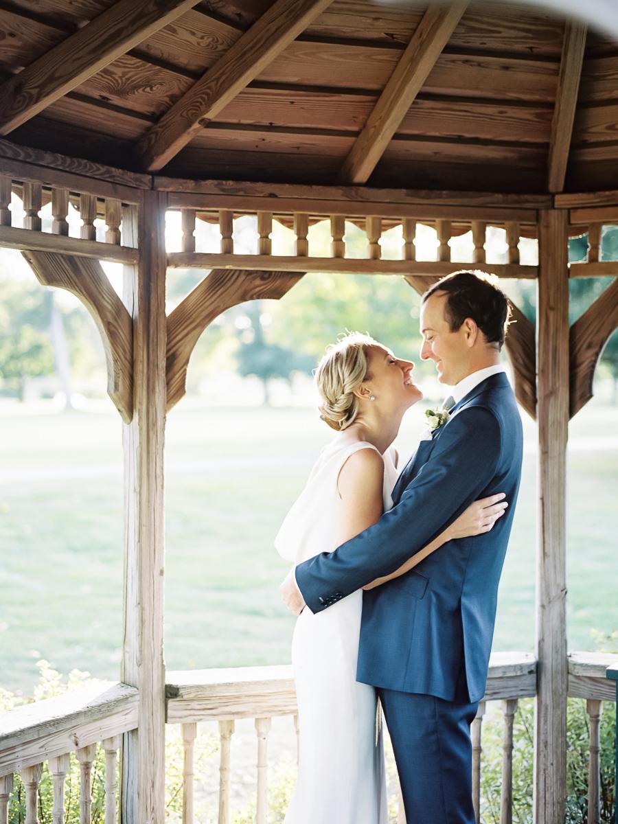 Connecticut-Darien-Luxury-Wedding-Photographer-056.jpg