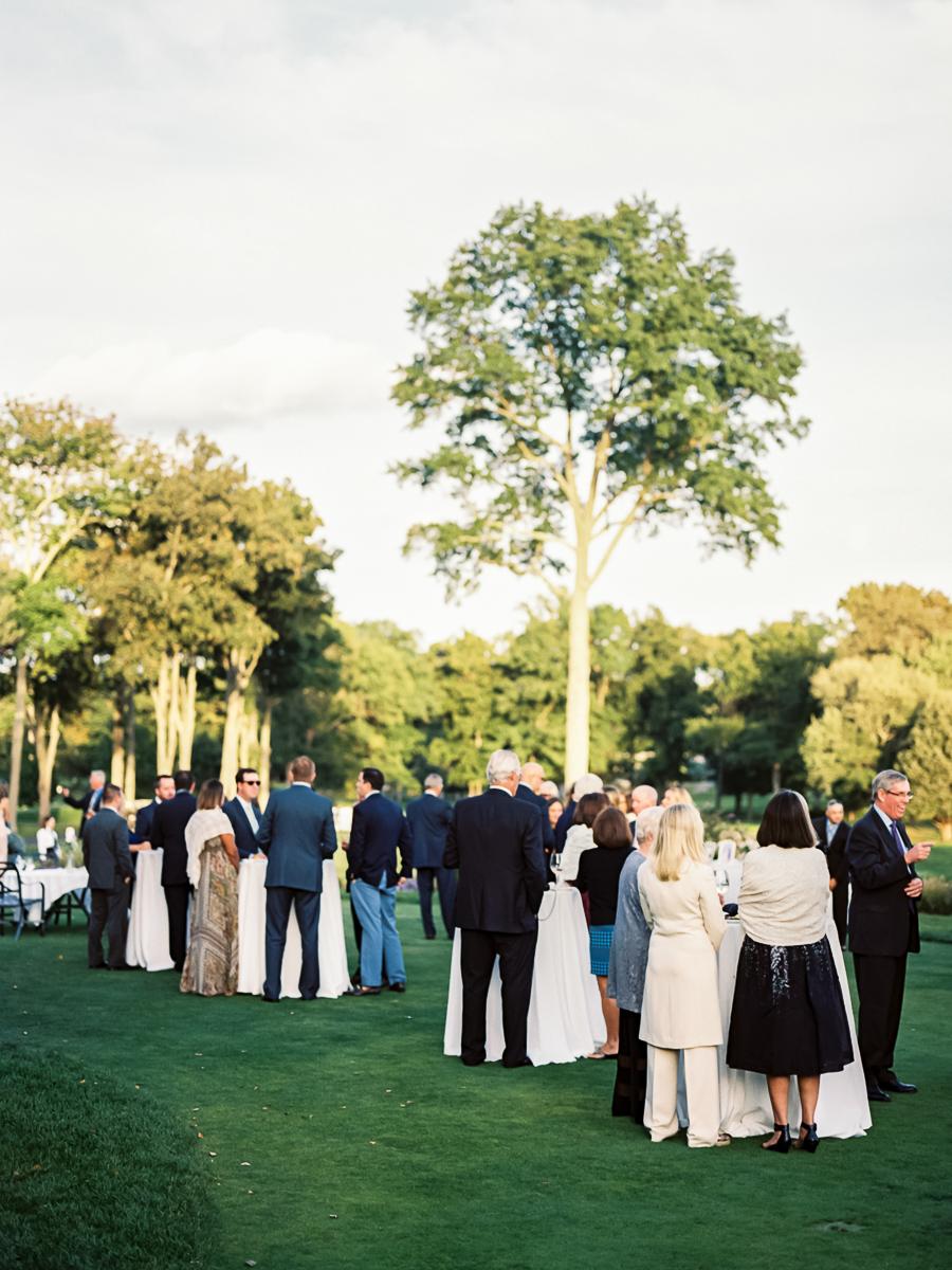 Connecticut-Darien-Luxury-Wedding-Photographer-058.jpg
