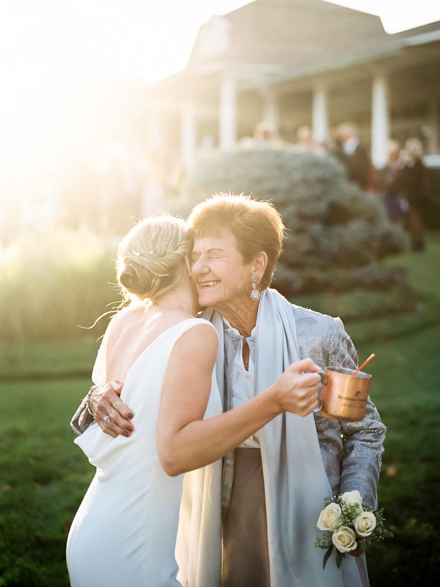 Connecticut-Darien-Luxury-Wedding-Photographer-060.jpg