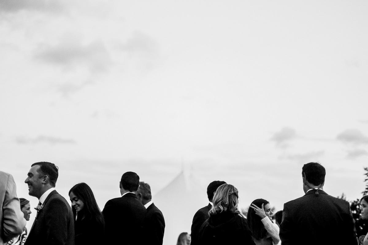 Connecticut-Darien-Luxury-Wedding-Photographer-063.jpg