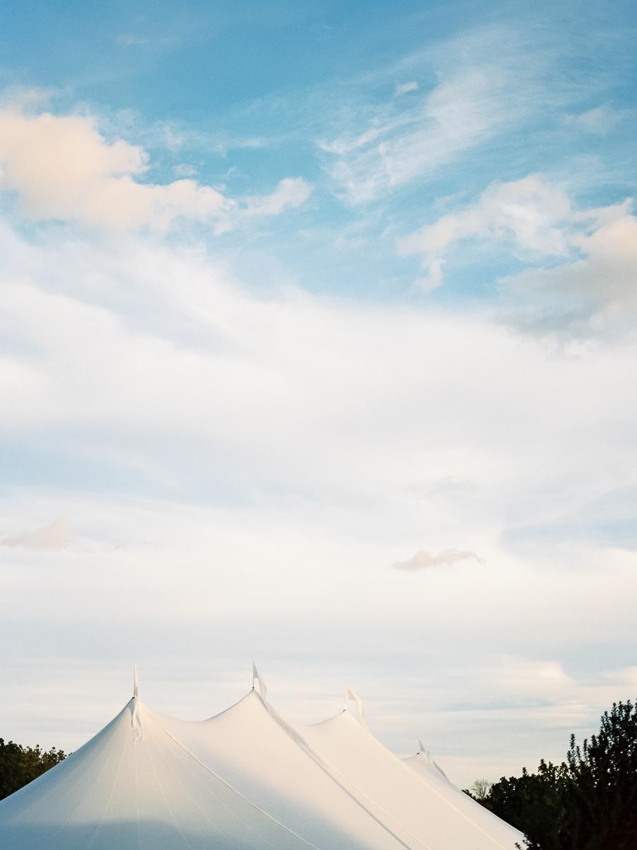Connecticut-Darien-Luxury-Wedding-Photographer-064.jpg