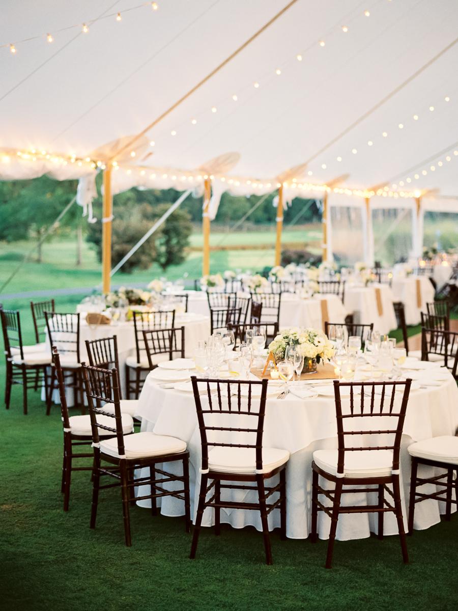 Connecticut-Darien-Luxury-Wedding-Photographer-065.jpg
