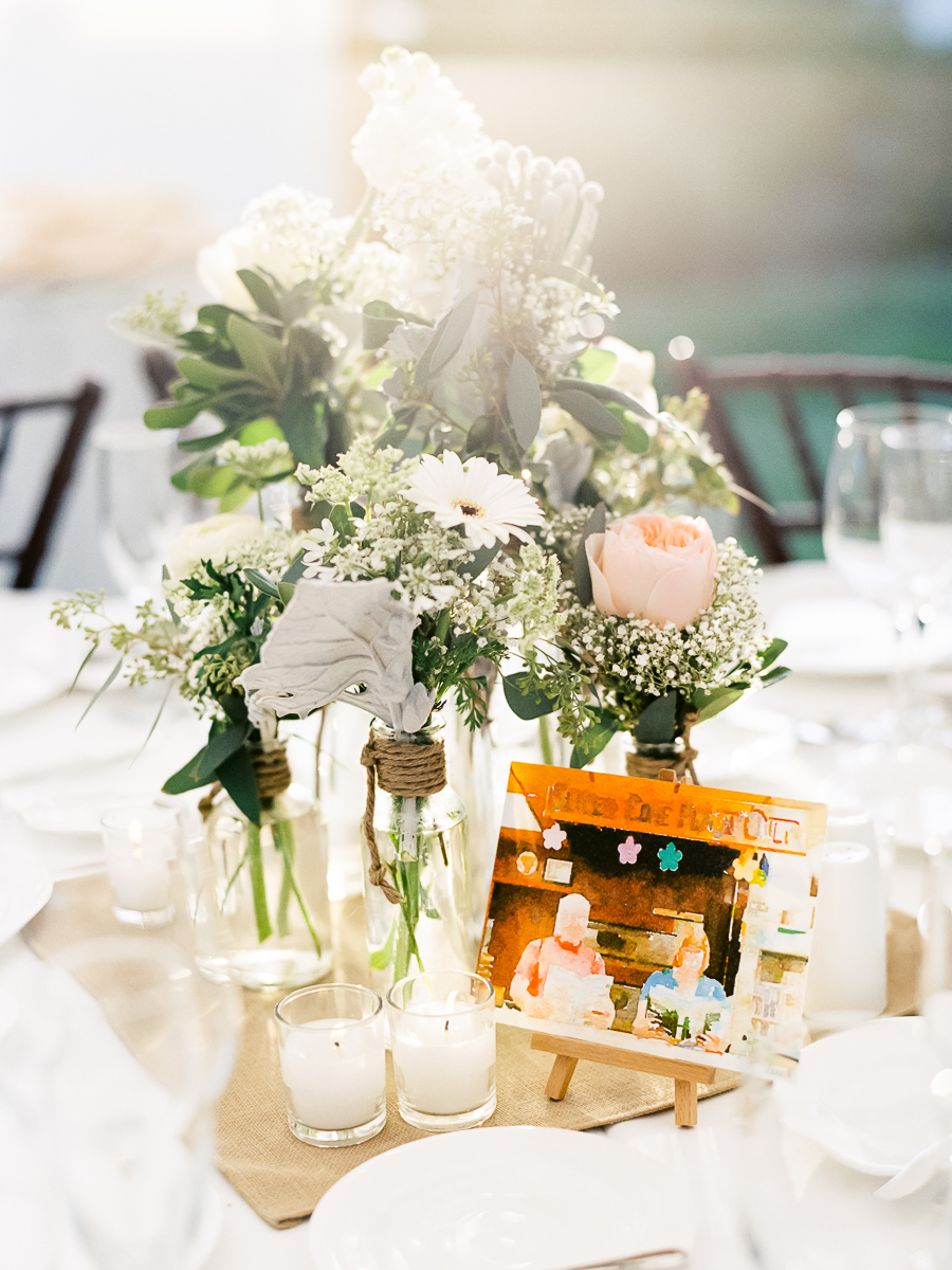 Connecticut-Darien-Luxury-Wedding-Photographer-066.jpg