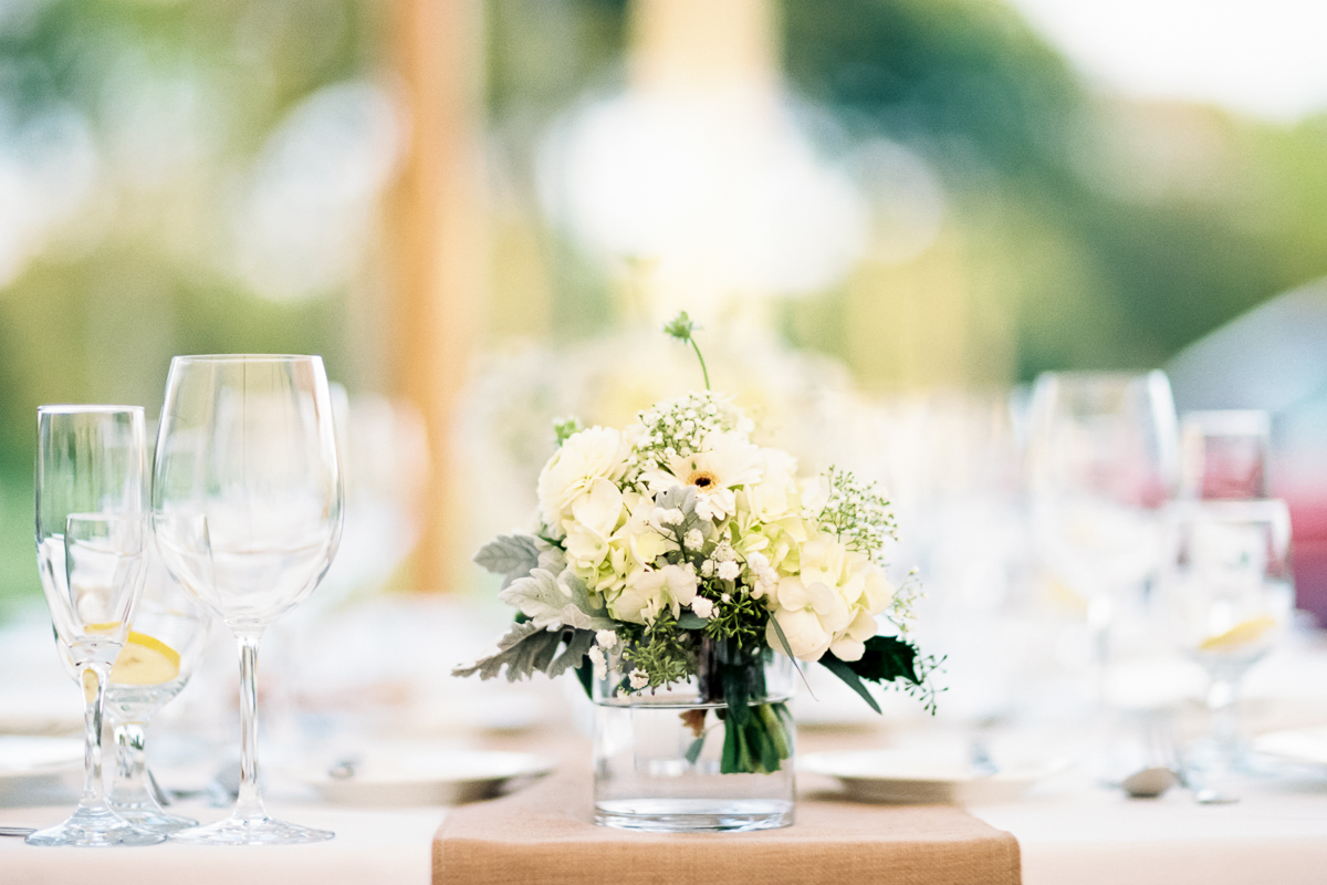 Connecticut-Darien-Luxury-Wedding-Photographer-067.jpg