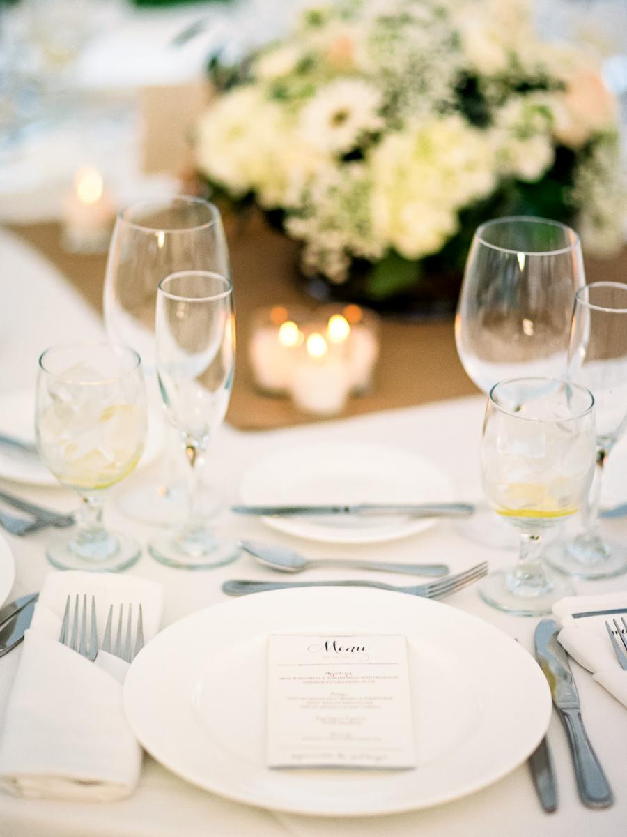 Connecticut-Darien-Luxury-Wedding-Photographer-068.jpg