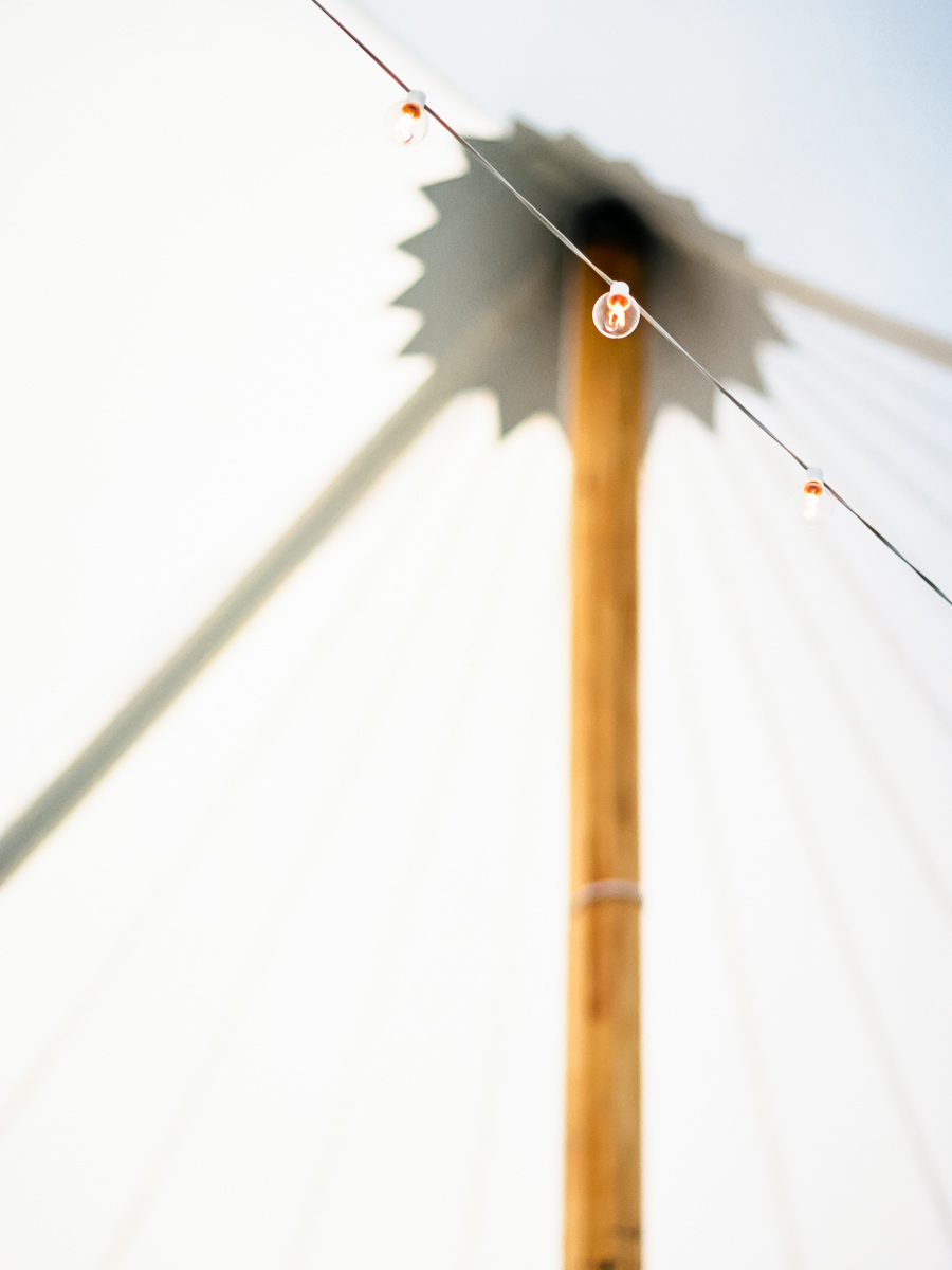 Connecticut-Darien-Luxury-Wedding-Photographer-070.jpg