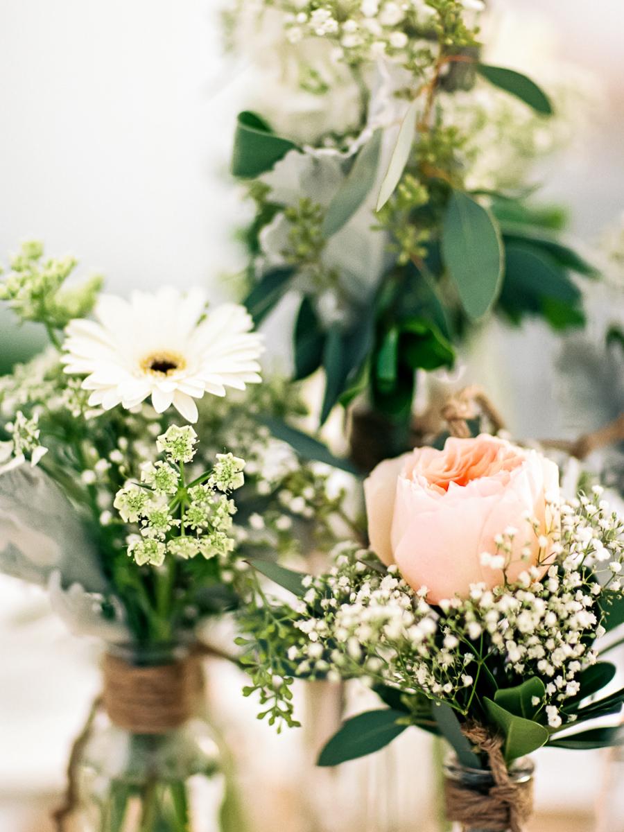 Connecticut-Darien-Luxury-Wedding-Photographer-069.jpg