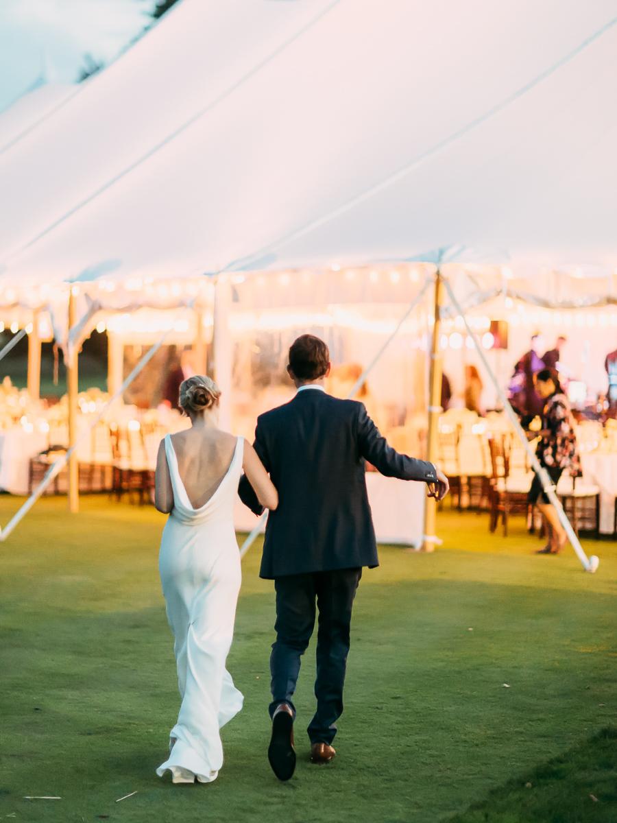 Connecticut-Darien-Luxury-Wedding-Photographer-071.jpg