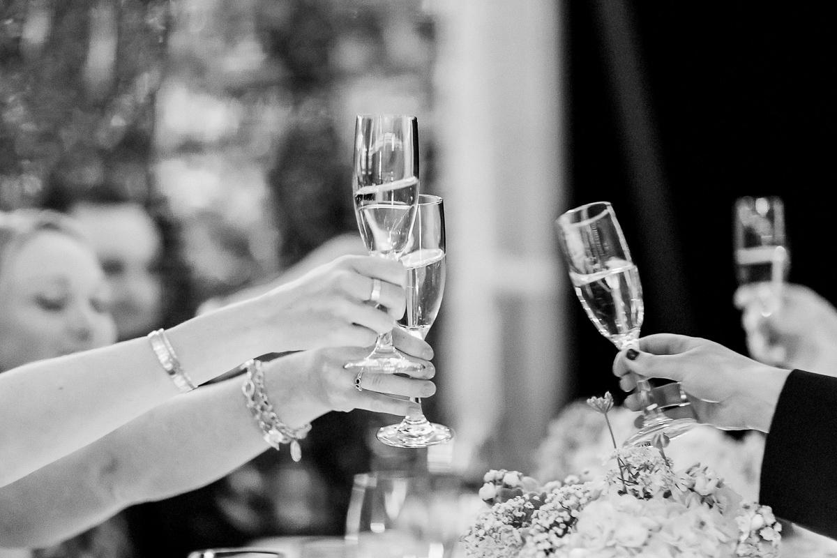 Connecticut-Darien-Luxury-Wedding-Photographer-076.jpg