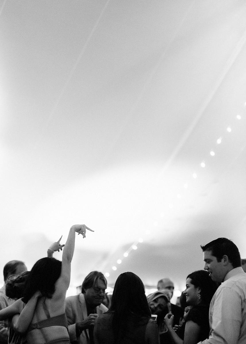Connecticut-Darien-Luxury-Wedding-Photographer-079.jpg