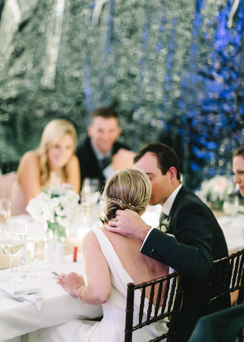 Connecticut-Darien-Luxury-Wedding-Photographer-078.jpg
