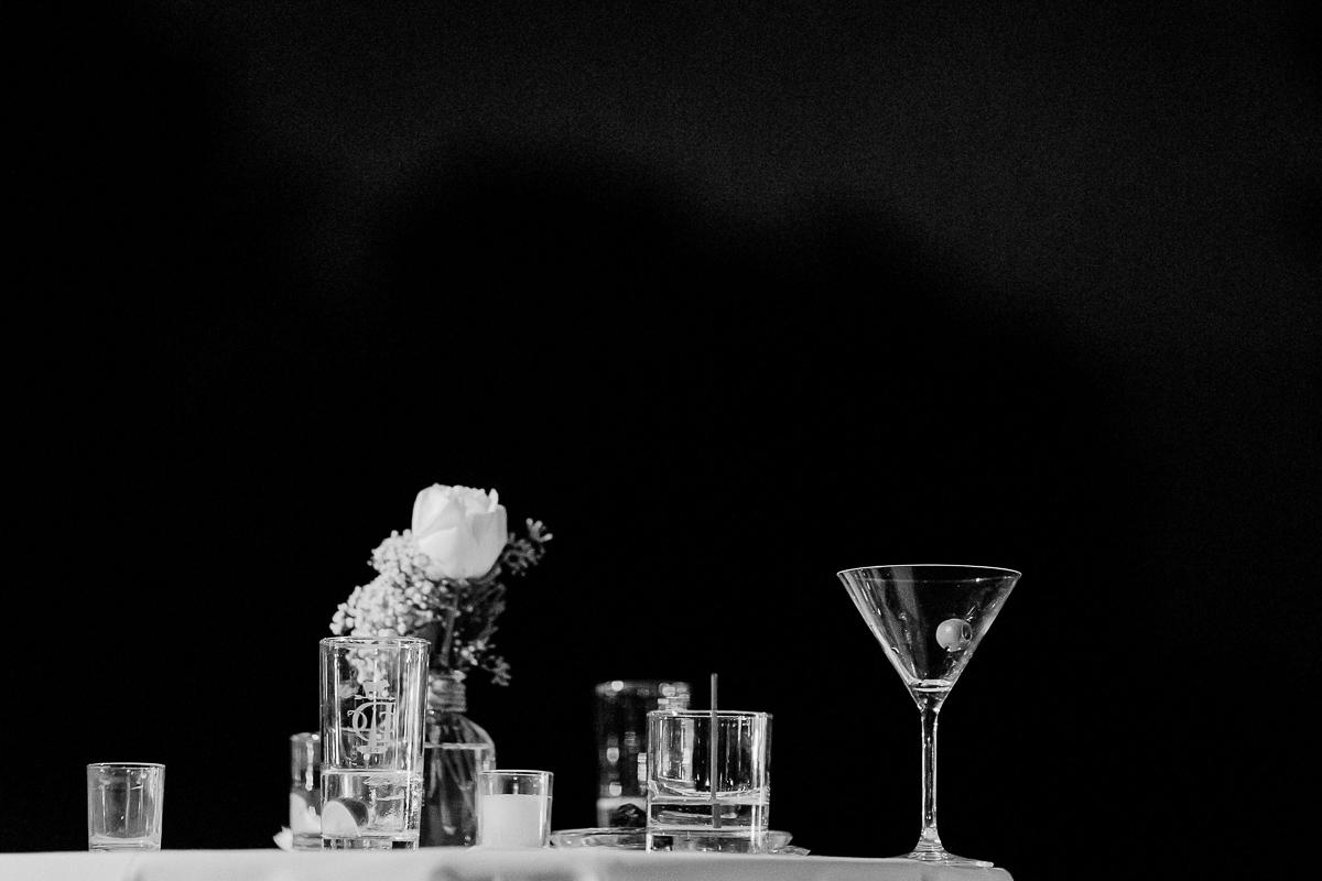 Connecticut-Darien-Luxury-Wedding-Photographer-081.jpg