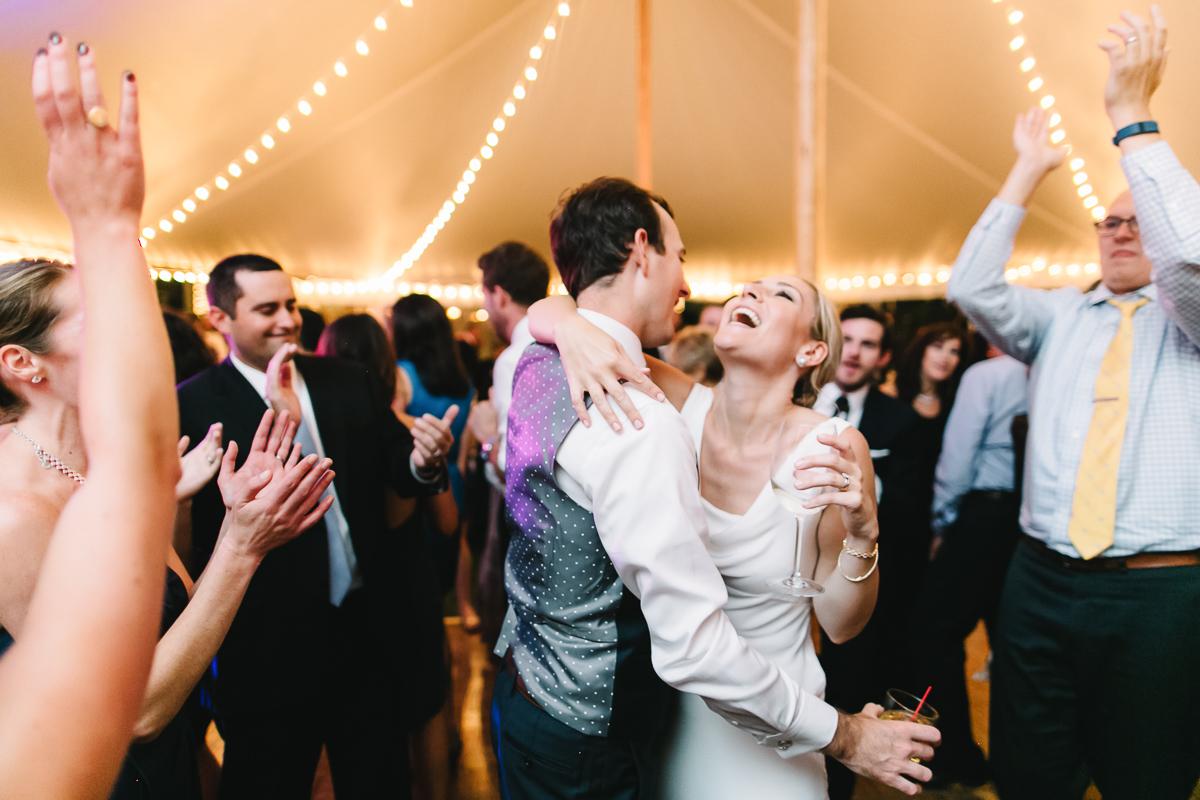 Connecticut-Darien-Luxury-Wedding-Photographer-080.jpg