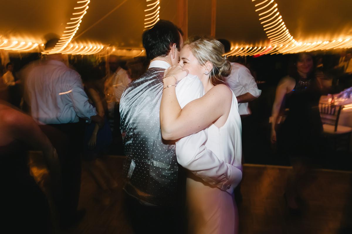 Connecticut-Darien-Luxury-Wedding-Photographer-082.jpg